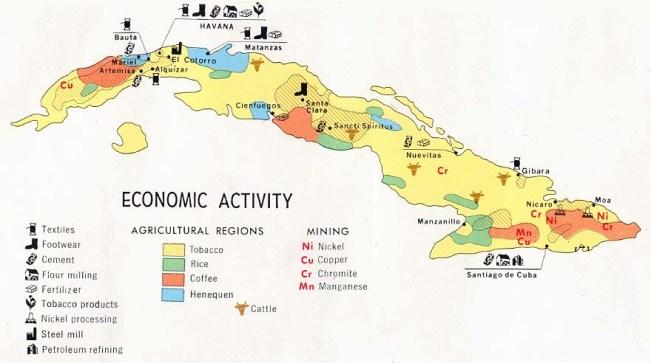 Cuba_Economic_Activity_Map_2